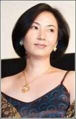 Mako Hyoudou