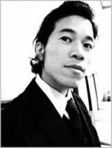 Gaku Kinoshita