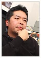 Shinji Kimura