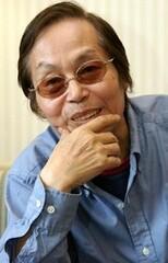 Osamu Dezaki