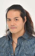 Hiroaki Yoshida