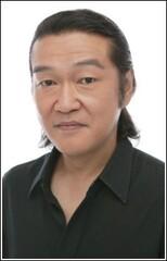 Mahito Ohba