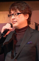 Noriyuki Asakura