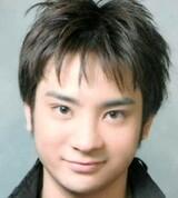 Ryuji Aigase