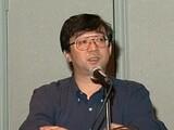 Yuuji Moriyama