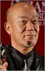 Joe Hisaishi