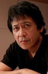 Rintarou Nishi