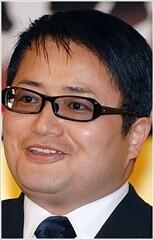 Hiroyuki Yamaga