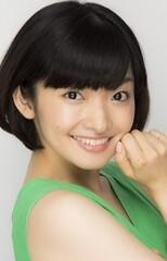 Hitomi Yoshida