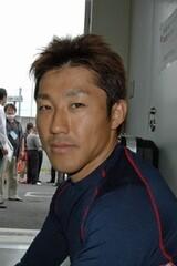 Takahiro Kimura