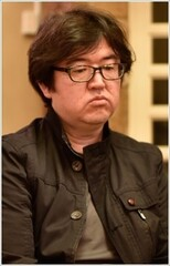 Yoshihiko Umakoshi