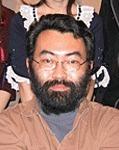 Shigeru Ueda