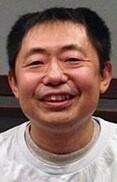Masahiro Ando