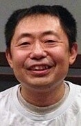Masahiro Andou