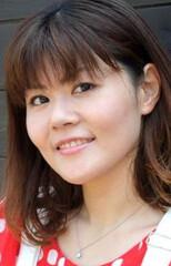 Aoi Tada