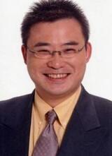 Takeshi Maruyama