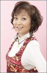 Mitsuko Horie