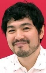 Masayoshi Tanaka