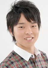 Naoto Adachi