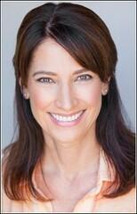 Carol Jacobanis