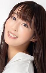 Yoko Hikasa