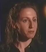 Amy Birnbaum