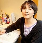 Yuusuke Nakamura