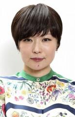 Ringo Shiina