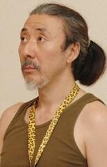 Ichirou Itano