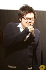 Atsuya Uki