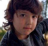 Frankie Jonas