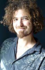 Daniel Katsük