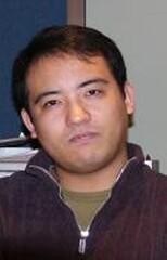 Yoshimasa Hiraike