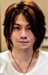 Noriyasu Agematsu