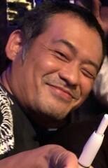 Shinji Ishihira