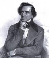 Giacomo Meyerbeer