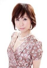 Natsuki Mori