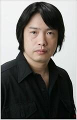 Hiromu Kondou