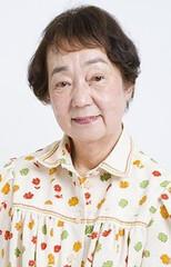 Takako Sasuga