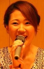 Kayo Ishida