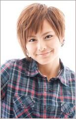 Momoko Oohara