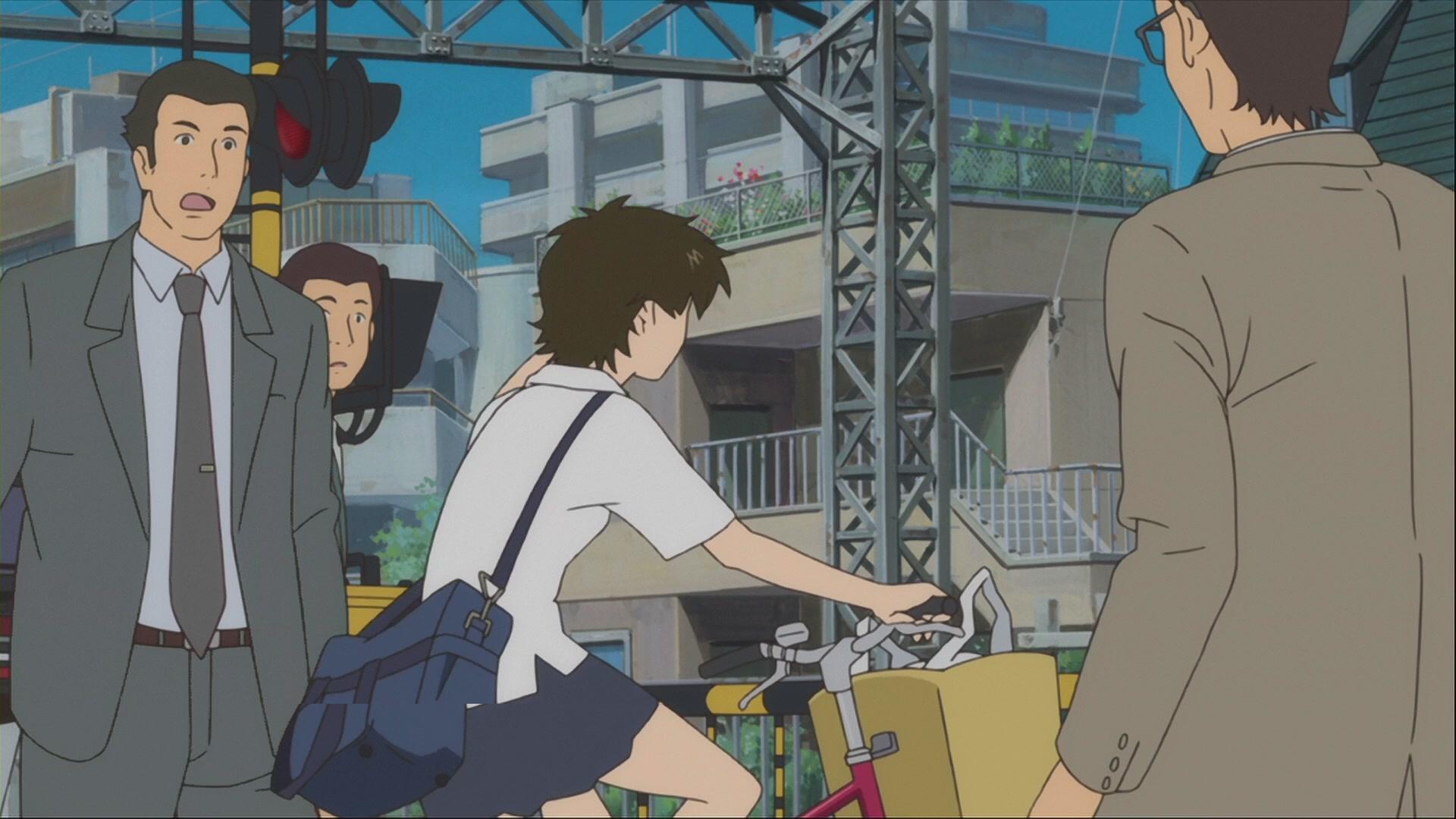 Кадр 4 из Фильм