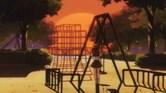 Кадр 7 из TV Сериал