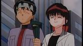Кадр 17 из OVA