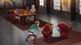 Кадр 5 из OVA