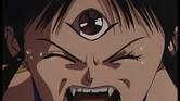 Кадр 13 из OVA