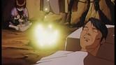 Кадр 8 из OVA