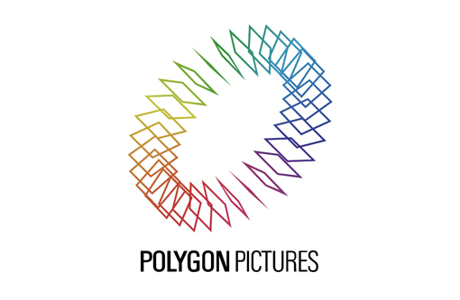 Аниме студии Polygon Pictures