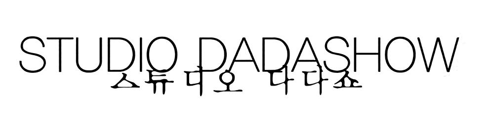 Аниме студии Dadashow