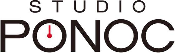 Аниме студии Ponoc